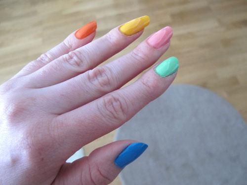 nagellackfarg2