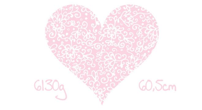heartros2